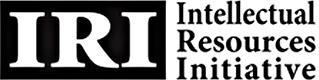 IRI 知的資源イニシアティブ